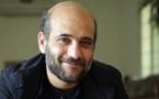 #FreeRamyShaath : plusieurs ONG réclament la libération du coordinateur du mouvement BDS en Egypte
