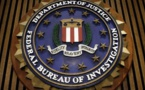 États-Unis : la liste des « terroristes présumés » déclarée inconstitutionnelle, une victoire pour les musulmans