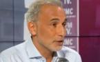 Musulmans de France « choquée » et « trahie » par le comportement de Tariq Ramadan