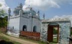 Inde : une mosquée protégée par des villageois hindous en l'absence des musulmans