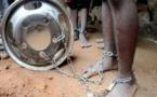 Au Nigeria, une école coranique transformée en un centre de torture et de viols