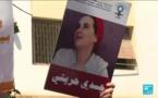 Maroc : Hajar Raissouni condamnée à un an de prison ferme pour « avortement illégal »