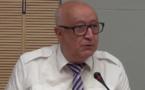 L'Observatoire contre l'islamophobie en France condamne les propos « scandaleux » d'Eric Zemmour