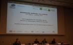 Finance islamique : succès pour le séminaire du Coffis