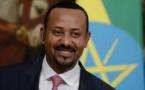 Pourquoi le prix Nobel de la paix est remis à Abiy Ahmed, Premier ministre de l'Ethiopie