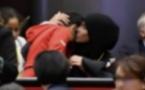 Un élu RN étale sa méconnaissance de la laïcité pour tenter d'exclure une femme musulmane d'un lieu public