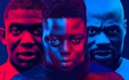 Banlieusards : le challenge cinématographique relevé par Kery James