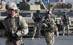 Irak: les forces américaines de nouveau mises en cause
