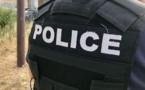 Une conductrice arrêtée par la police car voilée ? La préfecture dément