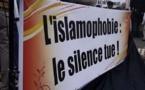 Un appel à manifester contre l'islamophobie le 10 novembre à Paris, la gauche en soutien