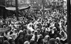 «L'Unité» : voyage au cœur de l'Inde soufie