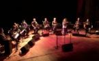 Musique et spiritualité : le Mawlid célébré par Orpheus XXI avec l'Institut des cultures d'islam