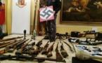 En Italie et en Pologne, des attentats visant les musulmans déjoués