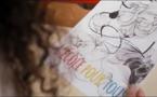 #EcolePourTous : un clip lancé pour plaider la cause des 100 000 enfants privés d'école en France (vidéo)
