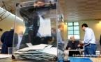 Elections du CFCM : après sa victoire, l'UMF déterminée à « réformer le CFCM de l'intérieur »
