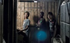 Les Misérables : le portrait cru et intense de l'univers impitoyable de la banlieue