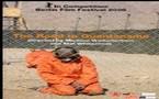 Sur la route de Guantanamo