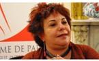 Esther Benbassa : « La France ne me fait plus rêver »