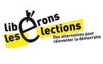 Présidentielle 2012 : la société civile exige de se réapproprier le débat