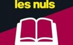 Le Coran pour les nuls en 50 notions clés, par Tareq Oubrou