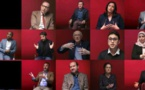 « Nous, Français musulmans », un documentaire Arte « loin des fantasmes d'un débat irrationnel » sur l'islam