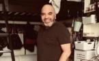 Violences policières : Castaner sans réponse concrète pour la famille Cédric Chouviat
