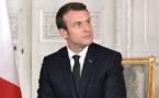 Lettre à Emmanuel Macron : Le temps n'est-il pas venu pour que la France reconnaisse l'Etat de Palestine ?