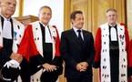 Après la défaite, la justice attend Sarkozy au tournant