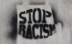 L'explosion des actes racistes ou homophobes implique un engagement différent des pouvoirs publics
