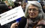 Attentats de Christchurch : une conseillère régionale de Bretagne condamnée pour apologie du terrorisme