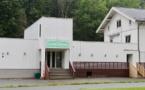 Norvège : l'assaillant d'une mosquée de la banlieue d'Oslo inculpé pour terrorisme