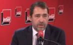 La fin des imams détachés en France annoncée pour 2024