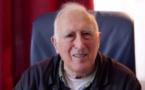 Abus sexuels : de terribles révélations sur le fondateur de L'Arche, Jean Vanier