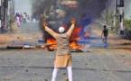 Inde : plus de 20 morts à New Delhi dans des violences dirigées contre les musulmans