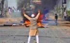 L'Inde sous tension, New Delhi en proie à de graves violences visant les musulmans