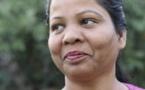 Enfin libre ! Le témoignage puissant d'Asia Bibi, accusée à tort de blasphème, contre l'injustice