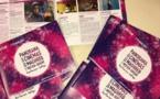 PCMMO 2020 : une 15e édition tournée vers la découverte du cinéma iranien