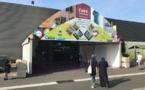 Coronavirus : le 37e Rassemblement annuel des musulmans de France reporté