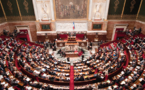 Législatives : À quand une Assemblée nationale qui représentera la diversité de France ?