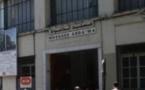Paris : un homme grièvement blessé après des tirs dans une mosquée