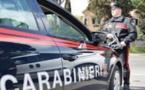 Coronavirus : le cap des 1 000 morts franchi en Italie, l'OMS en alerte