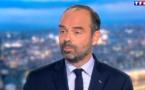 Coronavirus : l'interdiction des rassemblements de plus de 100 personnes décrétée en France