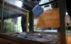Législatives 2012 : les urnes vides mais victoire pour la gauche, le FN plus fort