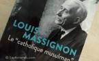 Le parcours hors du commun de Louis Massignon, le « catholique musulman », raconté par Manöel Pénicaud