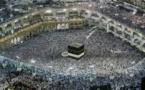 Hajj/Coronavirus : les musulmans appelés à suspendre les préparatifs pour le grand pèlerinage