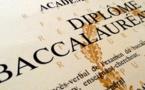 Brevet, bac, BEP, CAP, BTS : ce qu'il faut retenir des décisions historiques prises face au Covid-19