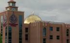 Coronavirus : pas d'imams détachés pour Ramadan 2020 dans les mosquées de France
