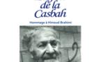 Momo de la Casbah, une lumière méconnue dans les années sombres de l'Algérie