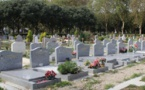 Coronavirus en France : la création de carrés musulmans, une nécessité face à l'urgence