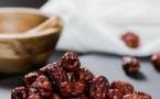 Le jeûne du Ramadan, une pratique compatible avec le Covid-19 ?